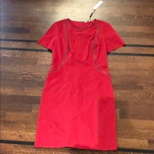 Elie Tahari Bently Dress size 8
